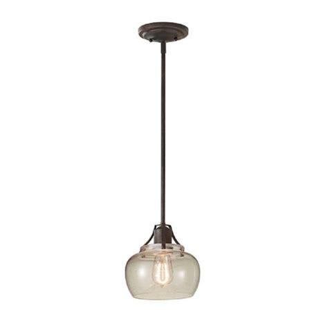 bronze rustic mini ceiling pendant light for sloping