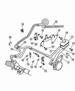 1999 chrysler cirrus engine diagram get free image about With fuel system parts in addition 2000 chrysler cirrus engine diagram on
