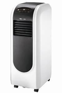 Climatiseur D Air Mobile : climatiseur mobile proline gr800 3805379 ~ Edinachiropracticcenter.com Idées de Décoration