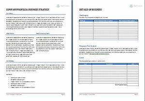 business proposal template office templates online With how to create a proposal template in word