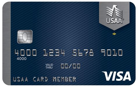 It earns an unlimited 1.5 points per dollar on every purchase. USAA® Secured Visa Platinum® Card | Credit Karma