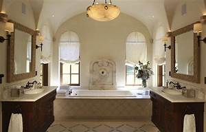 Spanish bathroom design ideas brightpulseus for Bathrooms in spanish