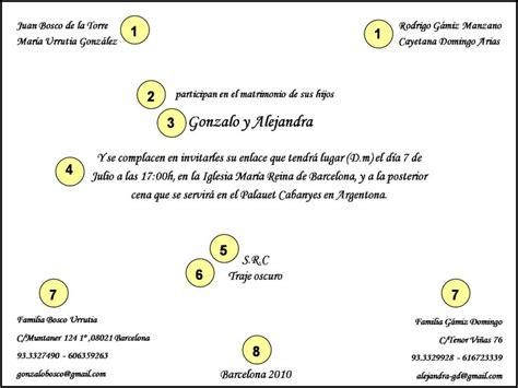 table manners 1 of 2 etiqueta glamour y protocolo by dd codigo de vestimenta invitacion google search master