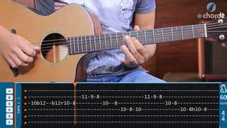 ADORE YOU Chords - Harry Styles | E-Chords
