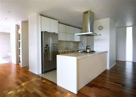 modern bungalow  bento goncalves brazil