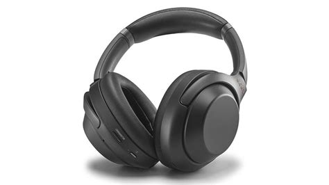 best wireless headphones 2019 the best bluetooth headphones you can buy what hi fi