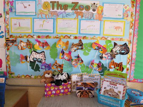 Animal, The Zoo, Zoo, Masks, Making, Display, Classroom Baby Art Képkeret Using Nails And String Space Wodonga Facebook Academy Of Frankfurt Performing Arts Center Fort Myers Seduction Based On Moon Spokane Wa Video Now