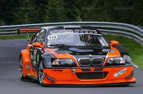 voiture 3 si es b creys mepieu course de côte autos et pilotes en rodage