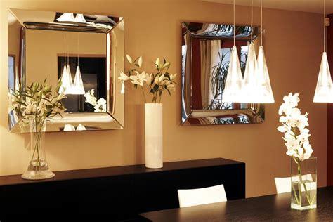 miroir de salle 224 manger 3 id 233 es de d 233 coration int 233 rieure decor