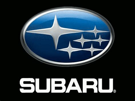 News, Cars Logo, Shain Gandee