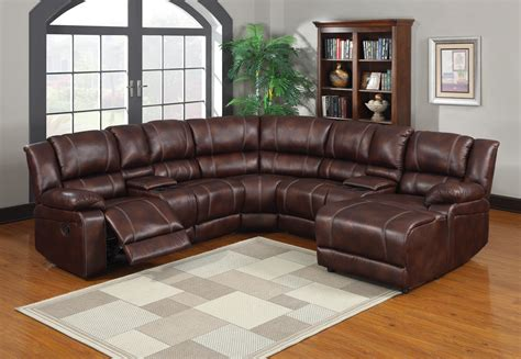 sofa with cup holders sectional recliner sofa with cup holders interior