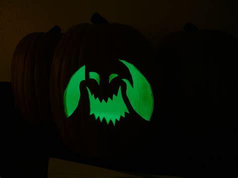 Wolf Halloween Stencil by Jp S Jammin Pumpkins Hottie Mcnaughty