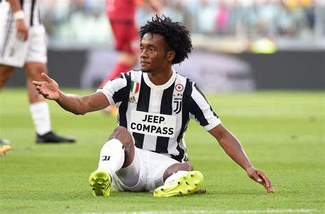 Another Juventus star tests positive for covid-19 ahead of ...