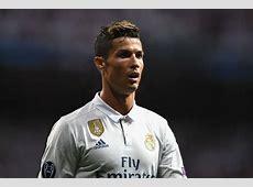 Bayern Munich vs Real Madrid 2017 Cristiano Ronaldo wins
