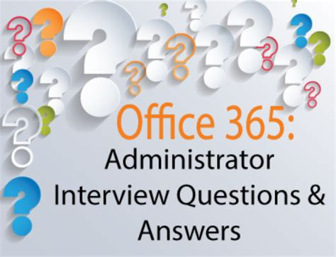 Office 365 Questions by Cost Of Outdated Technology