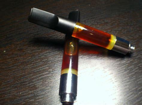 Vaporizing Vs. Smoking Marijuana