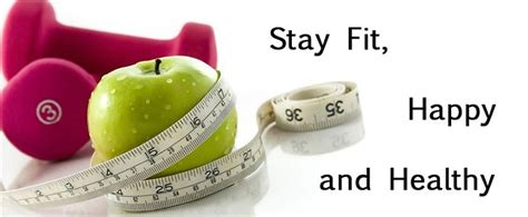 Tips To Stay Fit and Healthy While Working a Busy Job ...
