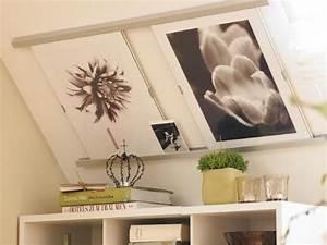 Lampen Für Dachschrägen : die besten 25 schlafzimmer gestalten ideen auf pinterest ~ Michelbontemps.com Haus und Dekorationen