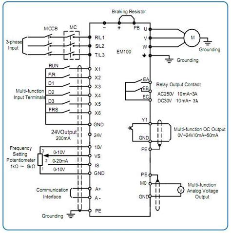 elevator wiring diagram pdf 27 wiring diagram images