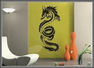 Bunte Badmöbel Günstig : selbstklebende pvc fliesen diese sch ne bunte selbstklebende pvc bodenfliese l sst ~ Indierocktalk.com Haus und Dekorationen
