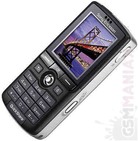 sony ericsson k750i sony ericsson k750i at the request of geeks tech