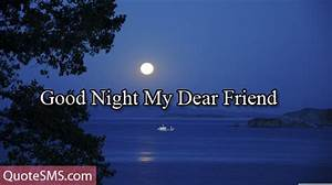Funny Good Night Messages Archives | Picsmine