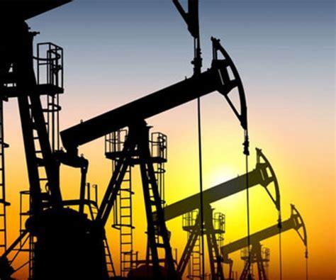 10 curiosidades sobre o Petróleo