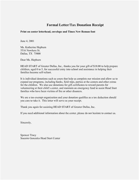 why you should not go to realty executives mi invoice and resume template ideas