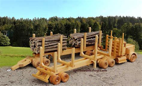 wood wooden toy plans australia  plans