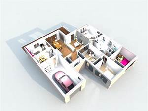 Sweet Home 3d Meuble : sweet home 3d tlcharger meubles sweet home d with sweet ~ Premium-room.com Idées de Décoration