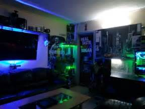 Ikea Living Room Ideas 2012 by My Furious Pc Gaming Rig 2012 Youtube