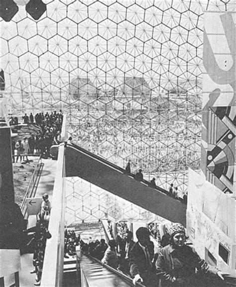 Lia Tu Berlin by 1000 Images About Buckminster Fuller On
