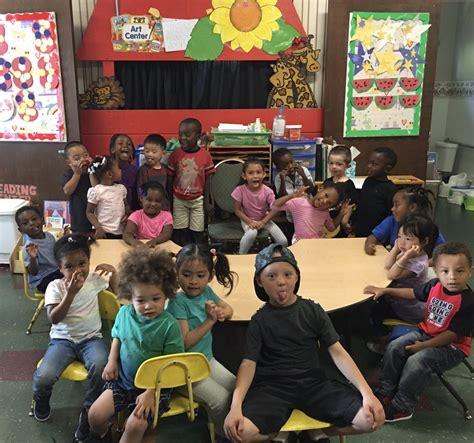 san leandro preschools my and classmates yelp 645