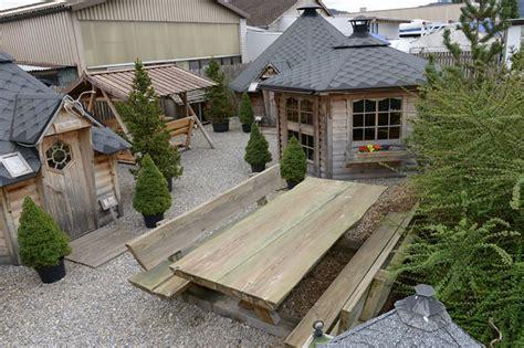Garten Mieten Luzern by Jud Inwil Praktische Holzh 252 Tten F 252 R Romantische Sommerabende
