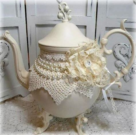 shabby chic kettle and toaster the 25 best cream kettle ideas on pinterest kettles electric kettles and smeg kettle