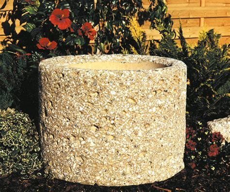 Wasserbehälter  Betonwerk Scholz  Wasserbehälter, Tröge