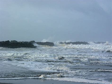 15 Best North Beach  Ocean Shores Images On Pinterest