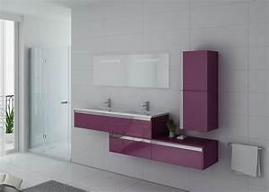 ensemble meubles salle de bain meubles salle de bain With ameublement salle de bain