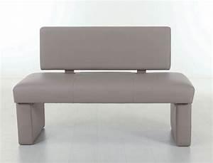 Esszimmer Mit Bank Und Stühle : esszimmer bank mit lehne leder innenr ume und m bel ideen ~ Sanjose-hotels-ca.com Haus und Dekorationen