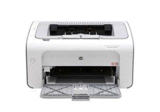 Undefined learn more about how to set up your hp printer on a wireless network with a windows 10 enabled compu. HP Laserjet P1102 Driver