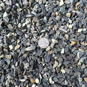 Crushed Stone, River Stone & More in Bucks and Montgomery ...