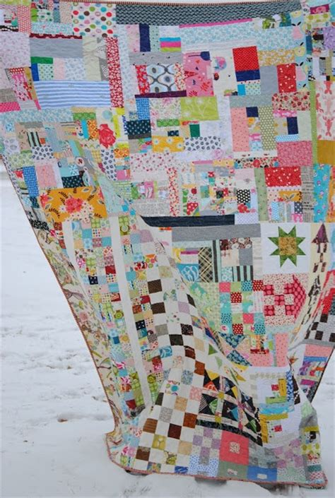 """12 Best Images About Quilts Inspired By My """"everything But"""