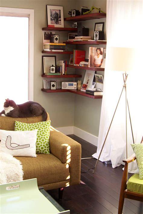 ideas brutales  decorar esquinas sosas el blog de