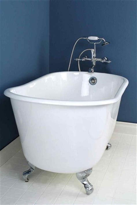 Bathtub Shower Faucet Replacement   farmlandcanada.info
