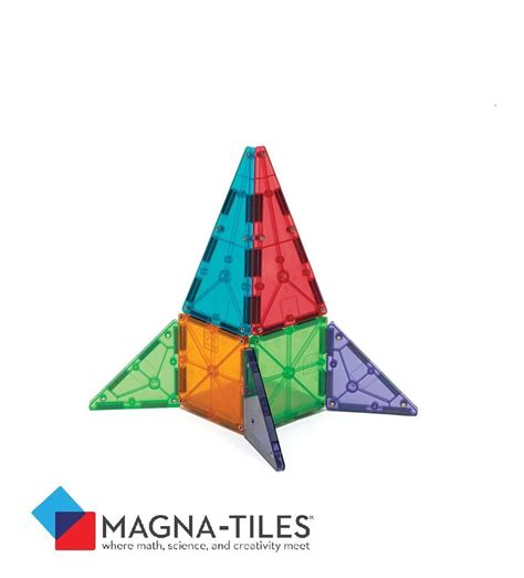 magna tiles clearance magna tiles clear colors 100 set sense