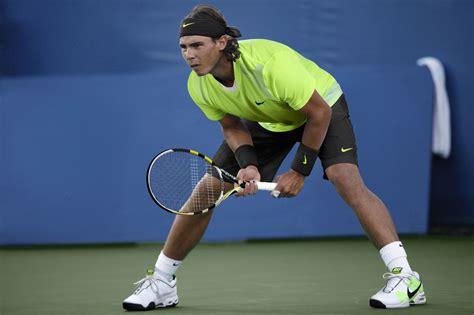 Rafael Nadal vs Marin Cilic H2H Stats - Betting Odds & Tips · MatchStat