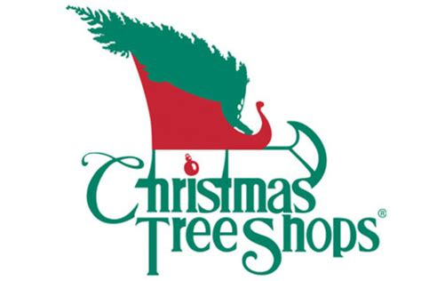 christmas tree shops distribution center jobs
