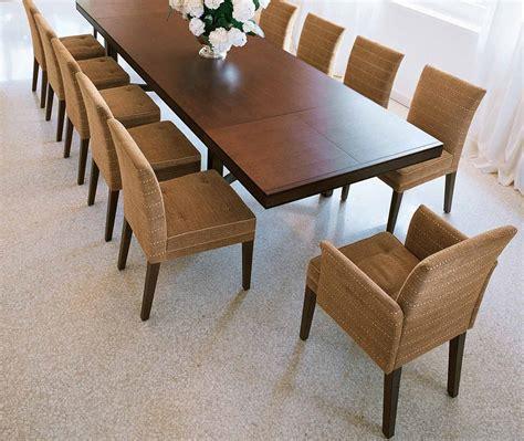 tavoli classici allungabili tavoli in legno allungabili tavoli di design epierre