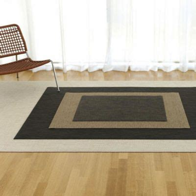 chilewich doormat sale chilewich placemats floor mats decorative rugs at