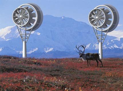 Ветряной электрогенератор своими руками – Как сделать ветрогенератор 💨 на 220В своими руками самодельный ветряк — ЖК.